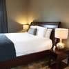 Sydney Suite - Hillhurst Inn
