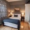 Brighton Suite - Hillhurst Inn