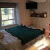 Cadair Idris (Room 8) - minimum 2 night stay