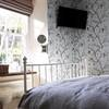 Crib Goch (Room 3) - minimum 2 night stay