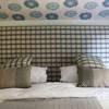 Tryfan (Room 2) - minimum 2 night stay