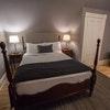Cumberland Suite - Hillhurst Inn