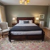 Grafton Suite - Hillhurst Inn