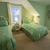 Opal Suite - Cranford House