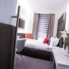 Deluxe Single Best Available- 48 hrs cancellation