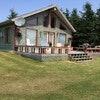 Garden Cottage #8