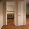 Deluxe Full Kitchen Queen/XL Full Bed Suite