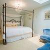 French Riviera Honeymoon Suite
