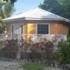 Garden Cabana - Studio
