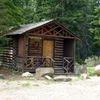 Bear Cabin Standard