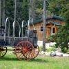 Cowboy Cabin Standard