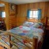 Greyling Cabin Standard