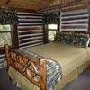 Moose Cabin Standard