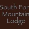Mountain Lion Cabin Standard
