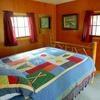 Rainbow Cabin Standard