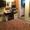 Full Room standard