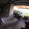 Habitacion Balcon del Quindio