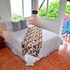 Habitacion Balcon de Cocora