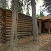 Buffalo Cabin Standard