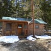 Elk Cabin Standard