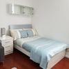 Studio Apartment  4 Standard