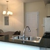 2 Bedroom/ 1 Bath Deluxe Suite -Value Season Rate