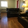 2 Bedroom/ 2 Bath Deluxe Suite (M5)- Value Season nightly rate