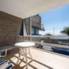 Apartment Sea view Individual