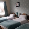 Triple Room Bed & Breakfast