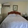 1 Queen Bed Standard