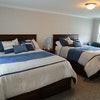 2 Queens Room Standard