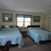 Cottage - 2 Queen Beds