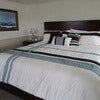 1 King Bed Standard