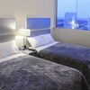 IZTACCIHUATL (DOBLE) 2 camas
