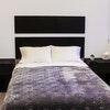 MALINCHE (DOUBLE) 1 cama