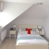 Double Room with Private Bathroom B&B