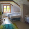 Double Room (max 4) Standard