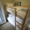 Twin Bunk Room Standard