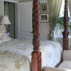 Cynthia Room Standard