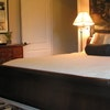 Mary Room Standard
