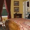 Scelestia Room Standard