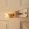 St Augustine - Single Occupancy
