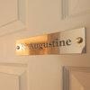 St Augustine - Medium Double Standard