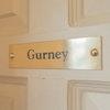 Gurney - Family Room Standard