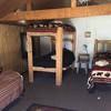 Rustic cabin 1 Standard