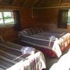 Rustic cabin 2 Standard