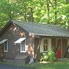 Cottage 3 Standard
