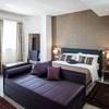 Presidential Suite Standard