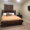 Deluxe Family Room Standard