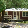 Bemis Cottage